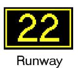 Runway Identifier